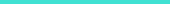 turq-line